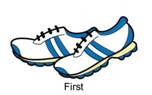 shoes copyfirst