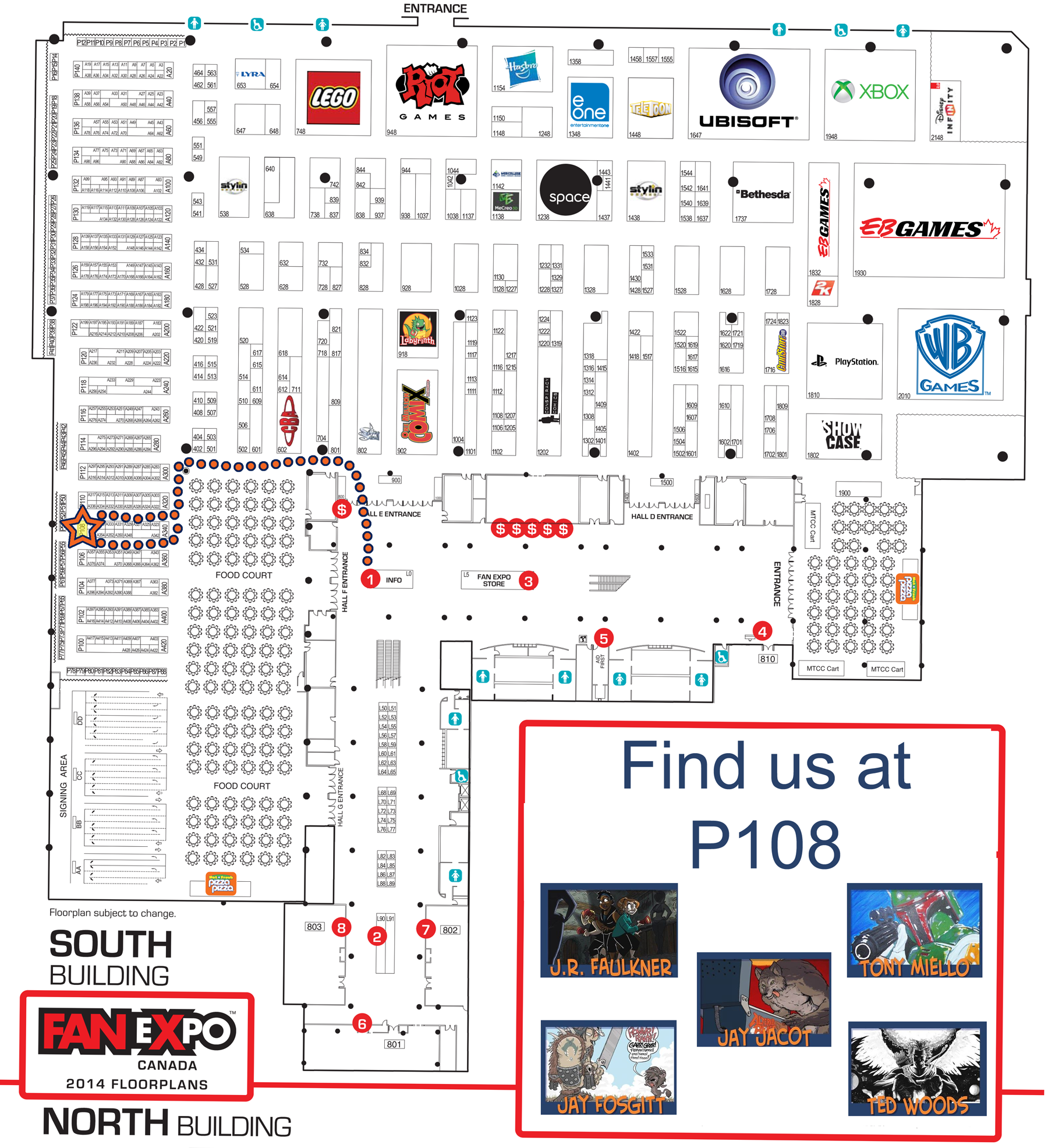 2014-Floorplan-1